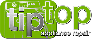 Tip Top Appliance Repair