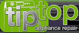 Tip Top Appliance Repair